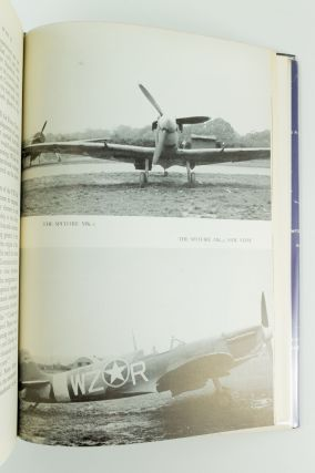 The Army Air Forces in World War II; Complete series in seven volumes