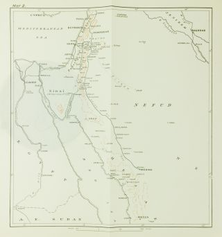 The Letters of T.E. Lawrence